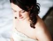 real-wedding-luisa-and-chris-8