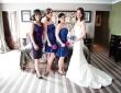 real-wedding-luisa-and-chris-9