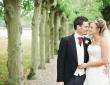 real-wedding-nicola-and-ryan-10
