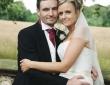 real-wedding-nicola-and-ryan-11