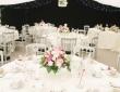 real-wedding-nicola-and-ryan-13
