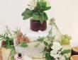 real-wedding-nicola-and-ryan-14