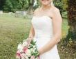 real-wedding-nicola-and-ryan-4