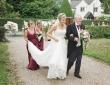real-wedding-nicola-and-ryan-5