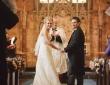 real-wedding-nicola-and-ryan-6