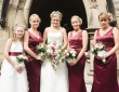 real-wedding-nicola-and-ryan-7