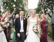 real-wedding-nicola-and-ryan-8