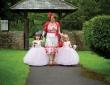real-wedding-alison-and-david-12