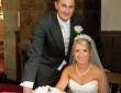 real-wedding-alison-and-david-15