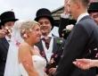 real-wedding-alison-and-david-16