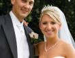 real-wedding-alison-and-david-17