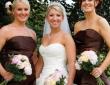 real-wedding-alison-and-david-18
