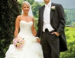 real-wedding-alison-and-david-19