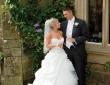 real-wedding-alison-and-david-20