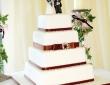 real-wedding-alison-and-david-21