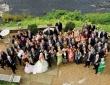 real-wedding-alison-and-david-23