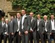 real-wedding-alison-and-david-9
