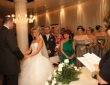 real-wedding-corina-and-john-11