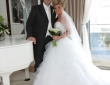 real-wedding-corina-and-john-12