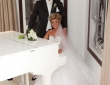 real-wedding-corina-and-john-13