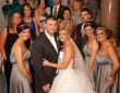 real-wedding-corina-and-john-16