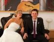 real-wedding-elaine-and-matthew-12