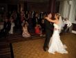 real-wedding-elaine-and-matthew-13