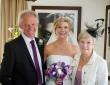 real-wedding-elaine-and-matthew-5
