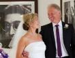 real-wedding-elaine-and-matthew-6