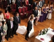 real-wedding-elaine-and-matthew-7