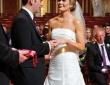 real-wedding-elaine-and-matthew-8