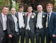 real-wedding-emma-and-mark-12