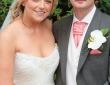 real-wedding-emma-and-mark-13