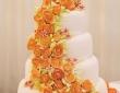 real-wedding-emma-and-mark-15