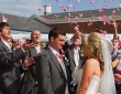real-wedding-emma-and-mark-19