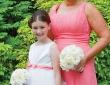 real-wedding-emma-and-mark-2