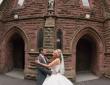 real-wedding-emma-and-mark-3
