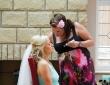 real-wedding-emma-and-mark-6
