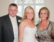 real-wedding-emma-and-mark-8