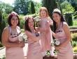 real-wedding-jennifer-and-jason-10