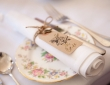 real-wedding-jennifer-and-jason-14
