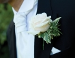 real-wedding-jennifer-and-jason-15