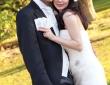 real-wedding-jennifer-and-jason-19