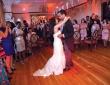 real-wedding-jennifer-and-jason-21