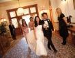 real-wedding-jennifer-and-jason-8