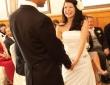 real-wedding-jennifer-and-jason-9