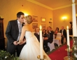 real-wedding-lowri-and-sean-13