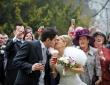 real-wedding-lowri-and-sean-14