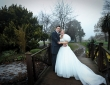 real-wedding-lowri-and-sean-16