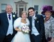 real-wedding-lowri-and-sean-18